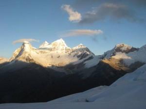 AlpineClubOttawa_2014 Trip to Peru