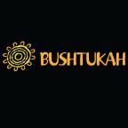 AlpineClubOttawa_Bushtukah