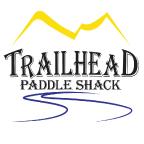 AlpineClubOttawa_PaddleShack