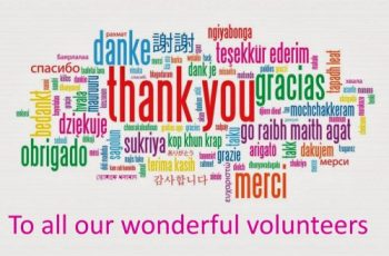 thank-you-volunteers-original